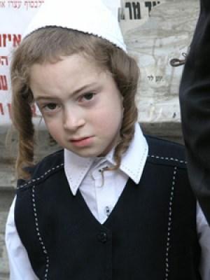 JewishChild03