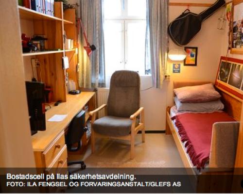 sweden jail 4