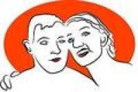 Free Stock Image: Couple. Image: 140786