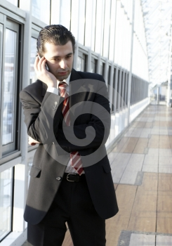 Stock Images - Man