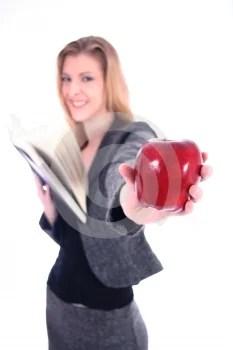 Free Stock Photo - Woman - Business, Teacher, Lawyer, Student, Etc