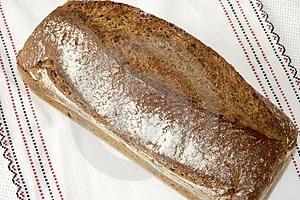 Free Stock Photos - Bread