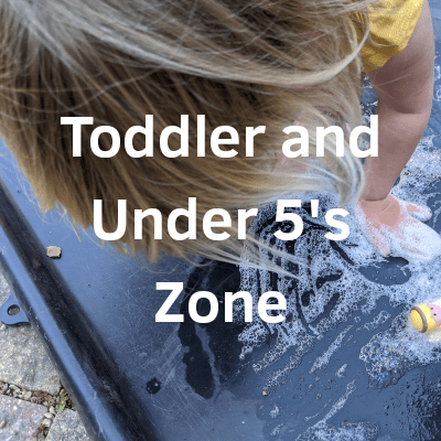Free Time with the Kids | Toddler activities  | Buckinghamshire | Bedfordshire | Oxfordshire | Hertfordshire