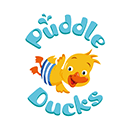 swimming baby, toddler and under 5's classes. Aylesbury, Buckinghamshire | Free time with the kids.