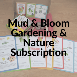 Online and postal subscriptions for kids - EYFS, KS1 & KS2 | Reading, craft, educational, STEM memberships for children | Free Time with the Kids