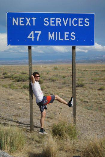 Moab Utah! Road Trip USA