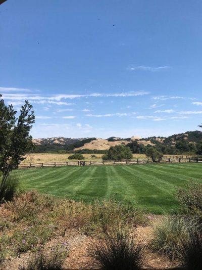 Carmel Valley