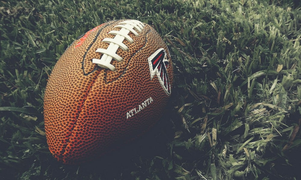 American Football Sound Effects Free