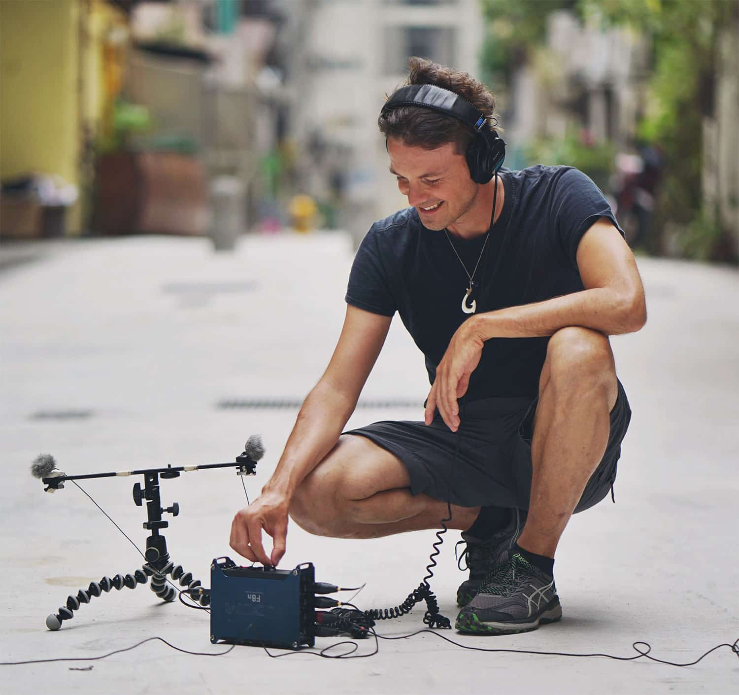 Free-To-Use-Sounds-Marcel-recording-in-Singapore