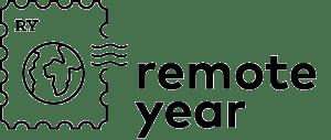 ry_logo_stamp_name_side-300x127