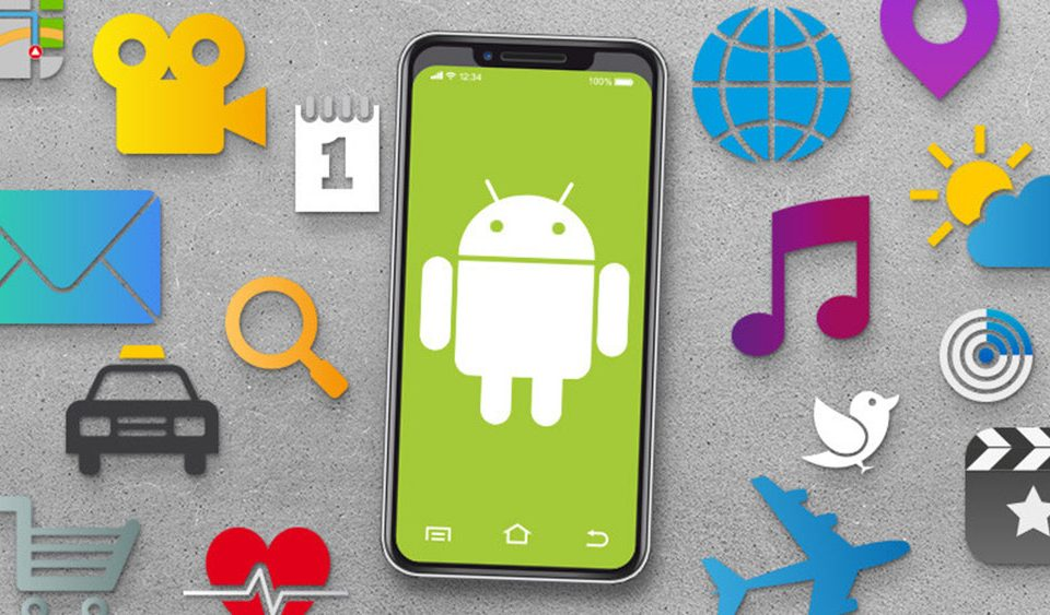 Free Spy Apps For Android Without Installing On Target Phone
