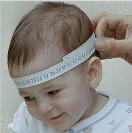 head_circumference