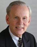 Erwin G. Krasnow