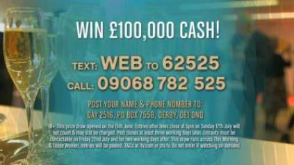loose-women-100-000-competition-prize