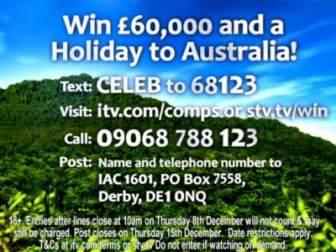 im-a-celebrity-competition-australia-2016