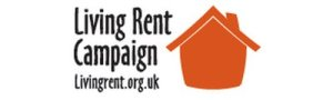 living-rent-logo_narrower1