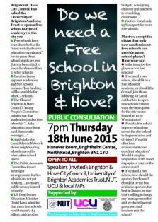 free-school-consultation