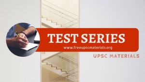 KSG Prelims 2018 Test 25 [English and Hindi] [All Tests Completed]