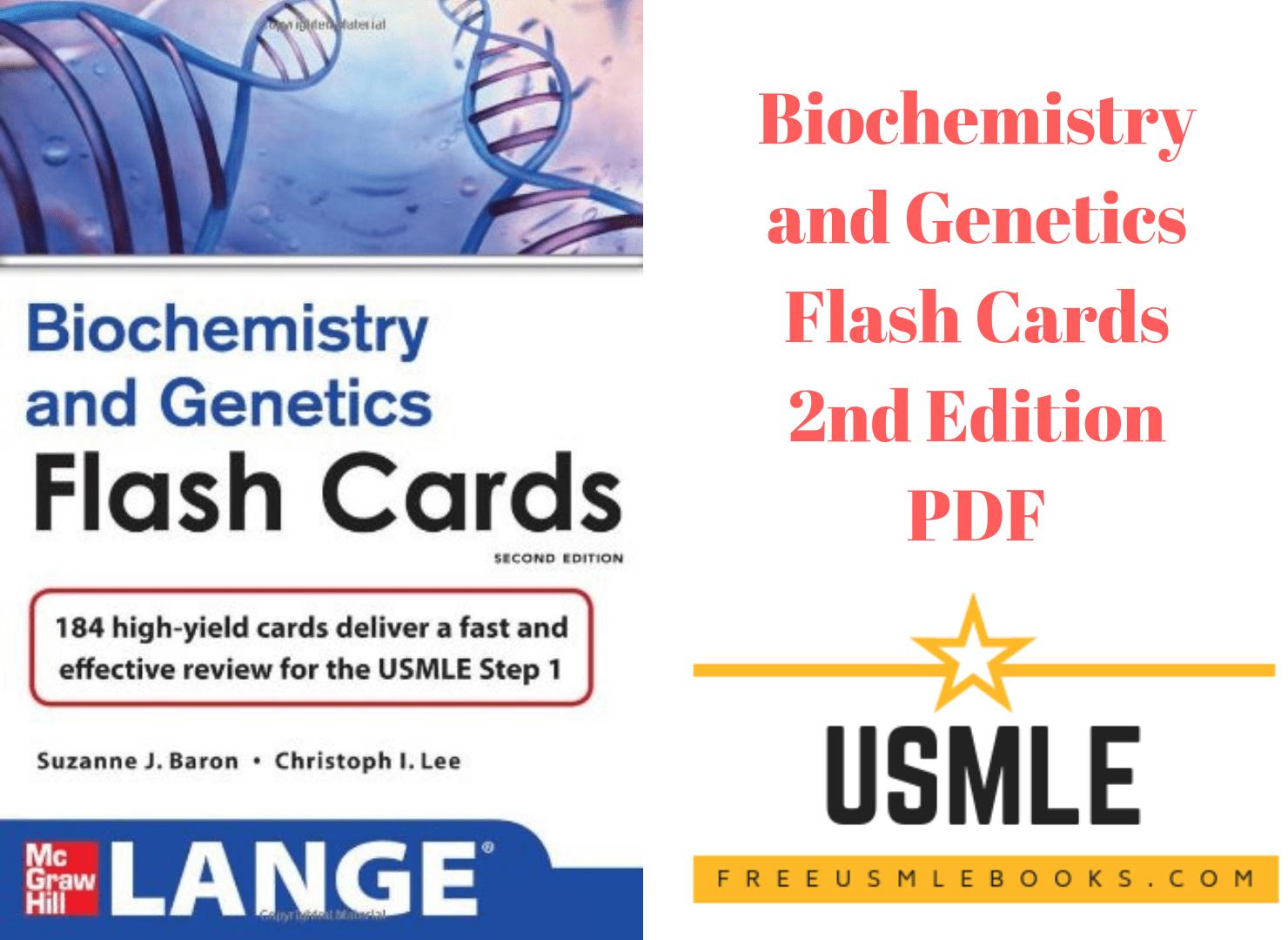 Uworld Biochem Mcat Reddit