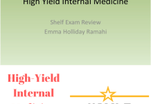 Download High-Yield Internal Medicine Compatible Version PDF Free