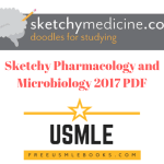 Sketchy pharm pdf free download | Download Sketchy Medical