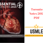 Download Toronto Notes 2015 PDF Free