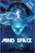 Mind Space