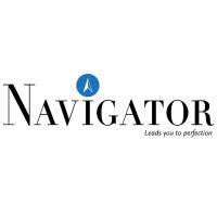Free vector logos ⋆ Free Vectors, Logos, Icons and Photos