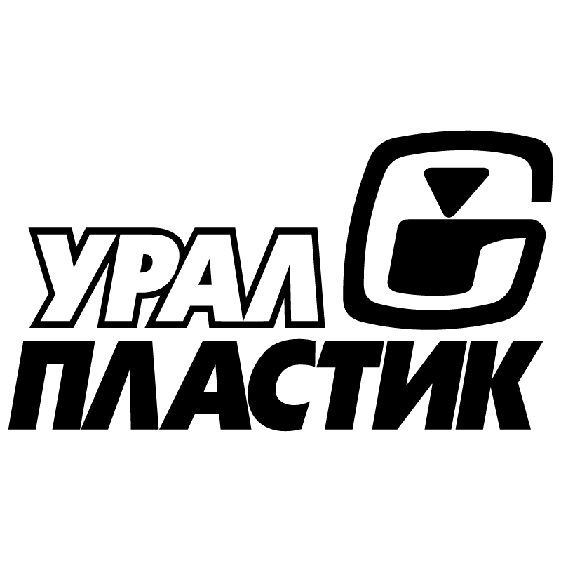 UralPlastik ⋆ Free Vectors, Logos, Icons and Photos Downloads