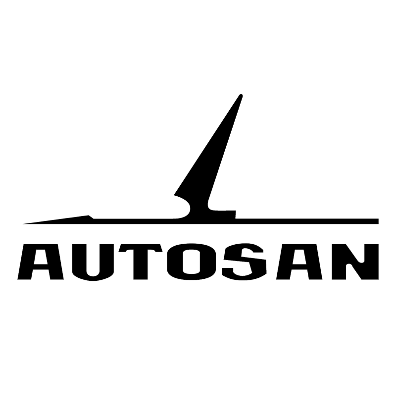 autosan