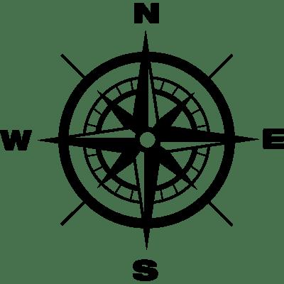 Phone Symbol Clip, Phone, Free Engine Image For User