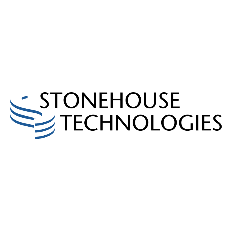 Stonehouse Technologies ⋆ Free Vectors, Logos, Icons and