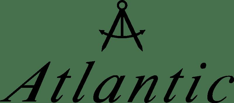 ATLANTIC ⋆ Free Vectors, Logos, Icons and Photos Downloads