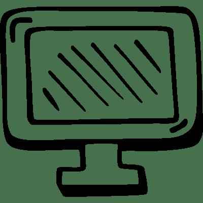 Office Chair Symbol Storage Symbol wiring diagram ~ ODICIS.ORG