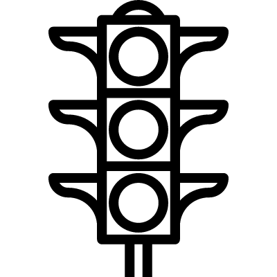 Traffic Light ⋆ Free Vectors, Logos, Icons and Photos