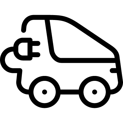 Electric Car ⋆ Free Vectors, Logos, Icons and Photos Downloads