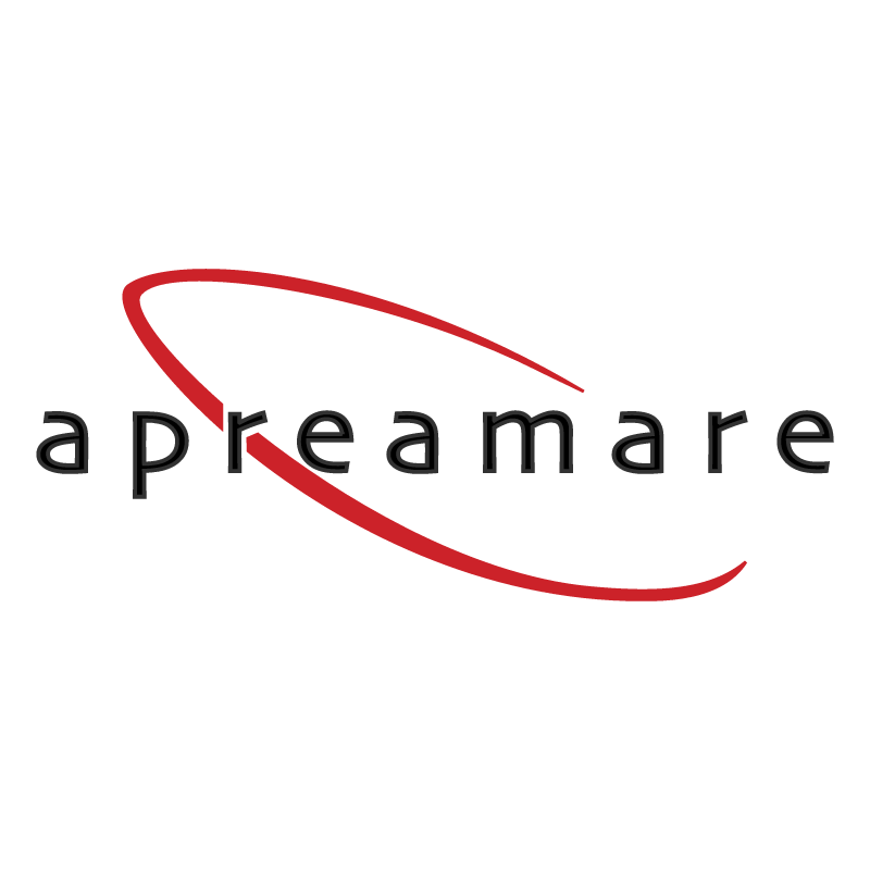 Apreamare ⋆ Free Vectors, Logos, Icons and Photos Downloads