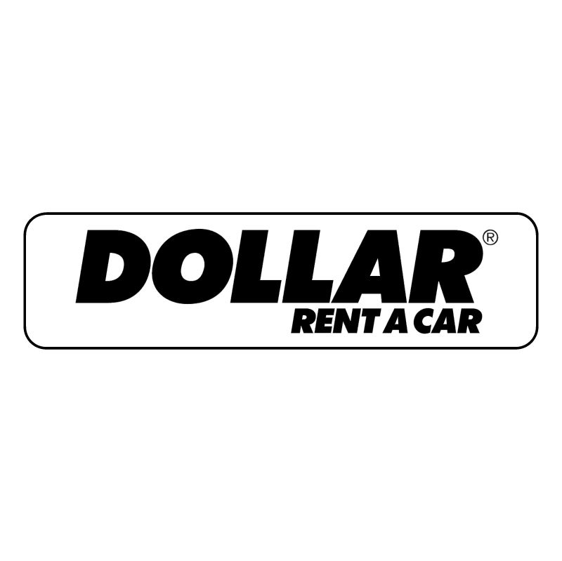 Rent a car 10 dollars a day / September 2018 Discount