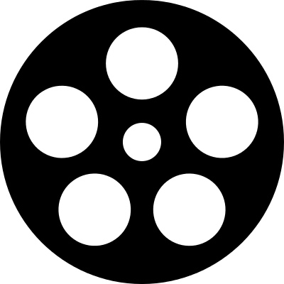 Cinema Film Reel Free Vectors Logos Icons and Photos