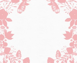 Soft Pink Floral Background Vector Art & Graphics freevector com