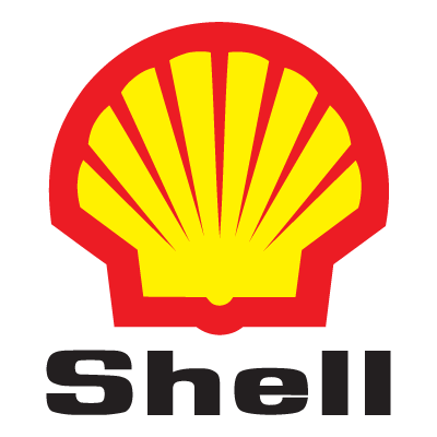 Shell Recruitment 2017