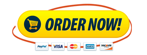 Order Now Button-Anadrole