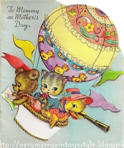 vintage mothers day 15