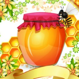 bees and honey 10