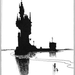 william heath robinson pic 6