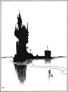 william-heath-robinson-pic-6