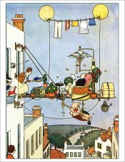 william-heath-robinson-public-domain-pic-3