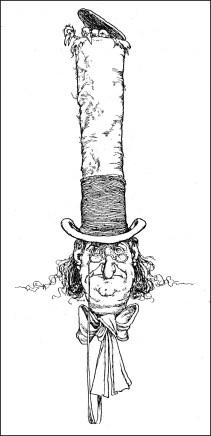 william-heath-robinson-public-domain-pic-7