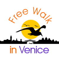 freewalkinvenicetours.com_free_tour_in_venice