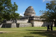 Chichen Itza Tour by Free Walking Tour Mexico
